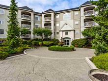 Apartment for sale in Langley City, Langley, Langley, 116 5677 208 Street, 262420313 | Realtylink.org