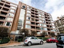 Apartment for sale in Downtown VW, Vancouver, Vancouver West, 618 1333 Hornby Street, 262420988 | Realtylink.org