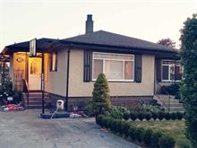 House for sale in Maillardville, Coquitlam, Coquitlam, 1714 Brunette Avenue, 262420501   Realtylink.org