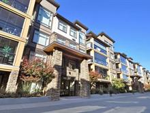 Apartment for sale in Mid Meadows, Pitt Meadows, Pitt Meadows, 112 12635 190a Street, 262419682 | Realtylink.org