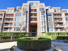 Apartment for sale in Renfrew Heights, Vancouver, Vancouver East, 103 2468 Broadway Avenue, 262420148 | Realtylink.org