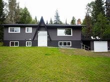 House for sale in Nechako Bench, Prince George, PG City North, 7340 North Nechako Road, 262420933 | Realtylink.org