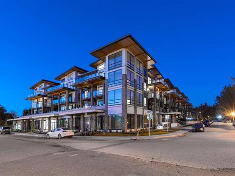 Apartment for sale in Mid Meadows, Pitt Meadows, Pitt Meadows, 220 12460 191 Street, 262420500 | Realtylink.org