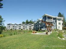 Apartment for sale in Nanaimo, Smithers And Area, 4960 Songbird Place, 459991   Realtylink.org