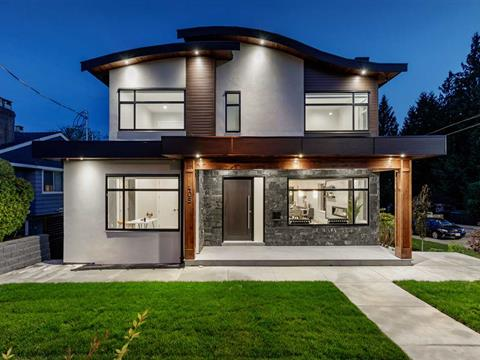 House for sale in Central Lonsdale, North Vancouver, North Vancouver, 405 E Keith Road, 262420229   Realtylink.org