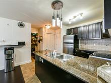 Apartment for sale in West Newton, Surrey, Surrey, 303 12088 75a Avenue, 262416882 | Realtylink.org