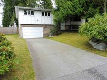 House for sale in Ranch Park, Coquitlam, Coquitlam, 2967 Pinnacle Street, 262420325 | Realtylink.org