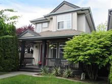 House for sale in Sullivan Station, Surrey, Surrey, 14923 56a Avenue, 262419369 | Realtylink.org