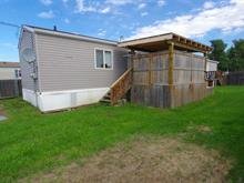 Manufactured Home for sale in Taylor, Fort St. John, 10372 101 Street, 262420034 | Realtylink.org