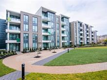 Apartment for sale in University VW, Vancouver, Vancouver West, 203 5687 Gray Avenue, 262418208   Realtylink.org