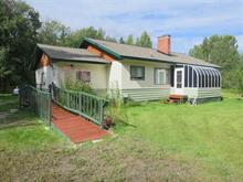 House for sale in Bouchie Lake, Quesnel, 1345 Wells Road, 262411351   Realtylink.org