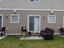 Townhouse for sale in Fort St. John - City NW, Fort St. John, Fort St. John, 120 10904 102 Avenue, 262419978 | Realtylink.org