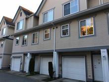 Townhouse for sale in Granville, Richmond, Richmond, 58 6833 Livingstone Place, 262406828 | Realtylink.org