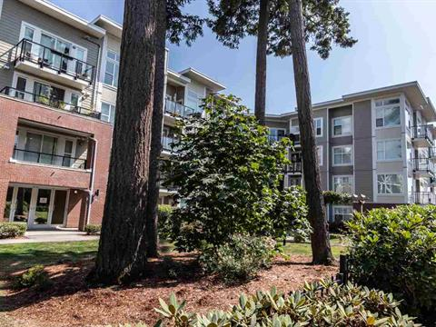 Apartment for sale in Fleetwood Tynehead, Surrey, Surrey, 221 15956 86a Avenue, 262418849 | Realtylink.org