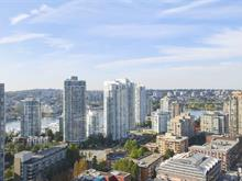 Apartment for sale in Yaletown, Vancouver, Vancouver West, 2609 977 Mainland Street, 262420086 | Realtylink.org
