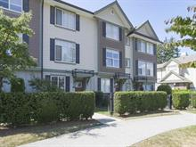 Townhouse for sale in Grandview Surrey, Surrey, South Surrey White Rock, 22 2845 156 Street, 262420172 | Realtylink.org