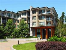 Apartment for sale in New Horizons, Coquitlam, Coquitlam, 308 1151 Windsor Mews, 262416251 | Realtylink.org
