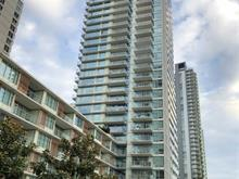 Apartment for sale in Marpole, Vancouver, Vancouver West, 1706 8131 Nunavut Lane, 262419453 | Realtylink.org