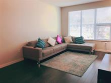 Apartment for sale in West Cambie, Richmond, Richmond, 208 9366 Tomicki Avenue, 262420486 | Realtylink.org