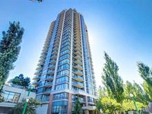 Apartment for sale in Highgate, Burnaby, Burnaby South, 306 7328 Arcola Street, 262419550 | Realtylink.org