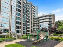 Apartment for sale in Yaletown, Vancouver, Vancouver West, 707 1328 Homer Street, 262420469 | Realtylink.org