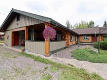 House for sale in Smithers - Rural, Telkwa, Smithers And Area, 12925 Telkwa Coalmine Road, 262420236   Realtylink.org