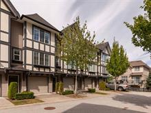 Townhouse for sale in Willoughby Heights, Langley, Langley, 14 20875 80 Avenue, 262420335 | Realtylink.org