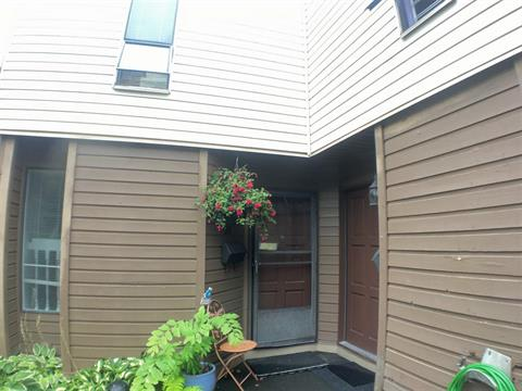 Townhouse for sale in Queen Mary Park Surrey, Surrey, Surrey, 26 9400 128 Street, 262418093 | Realtylink.org