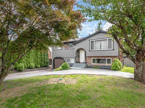 House for sale in Oxford Heights, Port Coquitlam, Port Coquitlam, 1482 Lynwood Avenue, 262413007 | Realtylink.org