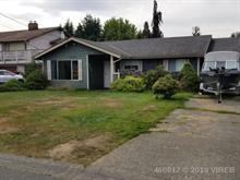 House for sale in Campbell River, Coquitlam, 458 Raza Place, 460017 | Realtylink.org