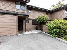 Townhouse for sale in Boyd Park, Richmond, Richmond, 303 4900 Francis Road, 262420176 | Realtylink.org