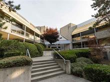 Apartment for sale in Brighouse, Richmond, Richmond, 125 8451 Westminster Highway, 262419561 | Realtylink.org
