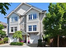 Townhouse for sale in Walnut Grove, Langley, Langley, 38 21535 88 Avenue, 262420687 | Realtylink.org