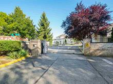 Townhouse for sale in East Newton, Surrey, Surrey, 1 13958 72 Avenue, 262419080 | Realtylink.org