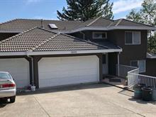 House for sale in Abbotsford East, Abbotsford, Abbotsford, 35591 Dina Place, 262420092 | Realtylink.org