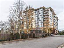 Apartment for sale in McLennan North, Richmond, Richmond, 512 9171 Ferndale Road, 262420530 | Realtylink.org