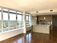 Apartment for sale in Cambie, Vancouver, Vancouver West, 802 4083 Cambie Street, 262420428 | Realtylink.org