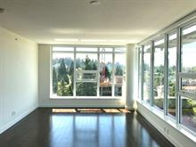Apartment for sale in Cambie, Vancouver, Vancouver West, 902 4083 Cambie Street, 262420427 | Realtylink.org