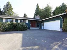 House for sale in Central Abbotsford, Abbotsford, Abbotsford, 33226 Ravine Avenue, 262420565 | Realtylink.org