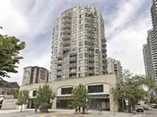 Apartment for sale in Downtown NW, New Westminster, New Westminster, 201 55 Tenth Street, 262420100 | Realtylink.org