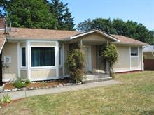 House for sale in Cowichan Bay, Cowichan Bay, 1579 Cowichan Bay Road, 460014 | Realtylink.org