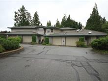 Townhouse for sale in Gibsons & Area, Gibsons, Sunshine Coast, 38 555 Eaglecrest Drive, 262419886 | Realtylink.org