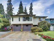 House for sale in Lincoln Park PQ, Port Coquitlam, Port Coquitlam, 3361 Forest Grove Place, 262419795   Realtylink.org