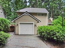 House for sale in North Shore Pt Moody, Port Moody, Port Moody, 1 Maude Court, 262420669 | Realtylink.org