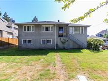 House for sale in West Cambie, Richmond, Richmond, 10200 Caithcart Road, 262421323 | Realtylink.org