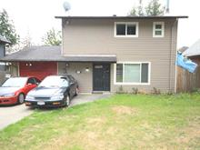 House for sale in Gibsons & Area, Gibsons, Sunshine Coast, 737 Tricklebrook Way, 262419331   Realtylink.org