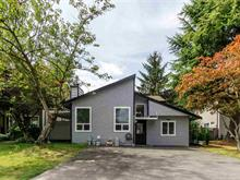 House for sale in Queen Mary Park Surrey, Surrey, Surrey, 8151 122 Street, 262420990   Realtylink.org