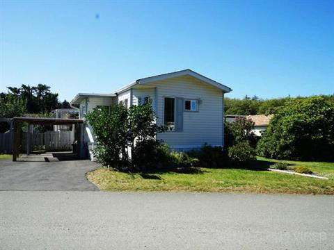 House for sale in Campbell River, Bowen Island, 3120 Island Hwy, 459573 | Realtylink.org