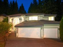 House for sale in Westwood Plateau, Coquitlam, Coquitlam, 1837 Camelback Court, 262421382 | Realtylink.org