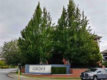 Apartment for sale in Walnut Grove, Langley, Langley, E301 8929 202 Street, 262420881 | Realtylink.org